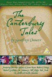 Canterbury Tales: Season 1