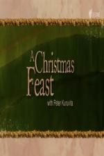 A Christmas Feast With Peter Kuruvita