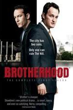 Brotherhood: Season 3