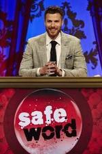 Safeword: Season 1