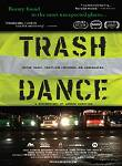 Trash Dance