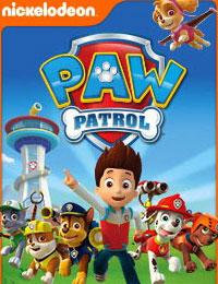 Paw Patrol: Season 2