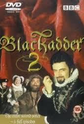 The Black Adder: Season 2