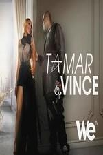 Tamar & Vince: Season 3