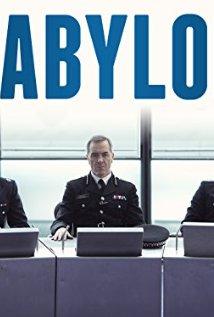Babylon: Season 1
