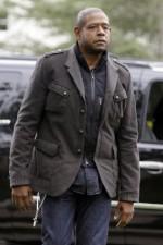 Criminal Minds Suspect Behavior: Season 1
