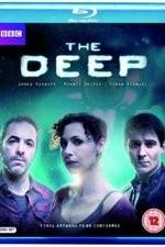 The Deep: Season 1