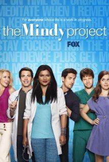 The Mindy Project: Season 1