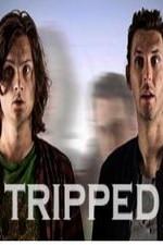 Tripped: Season 1