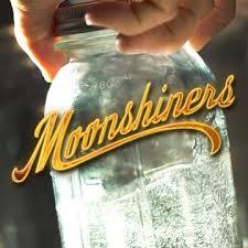 Moonshiners: Season 2