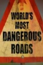 World's Most Dangerous Roads: Season 2
