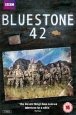 Bluestone 42: Season 3