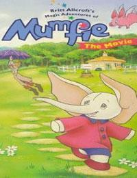 Magic Adventures Of Mumfie: Season 1