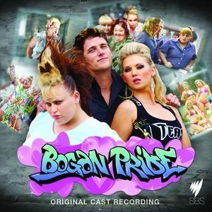 Bogan Pride: Season 1