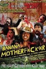 Banana Motherfucker