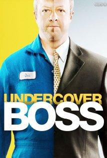 Undercover Boss: Season 7