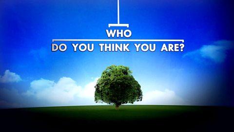Who Do You Think You Are?(uk): Season 10