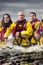 Saving Lives At Sea: Season 1