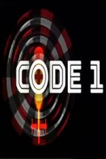 Code 1: Season 4