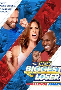 The Biggest Loser: Season 7
