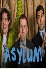 Asylum: Season 1