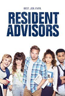 Resident Advisors: Season 1