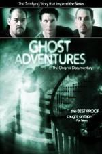 Ghost Adventures: Season 7