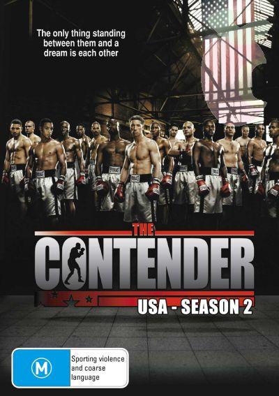 The Contender: Season 2