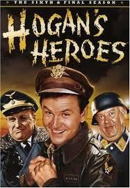 Hogan's Heroes: Season 6