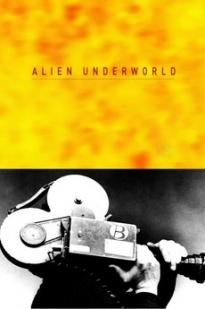 Alien Underworld