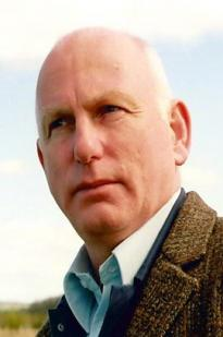 Archibald Hall: An Uaislean - The Perfect Gentleman