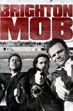 The Brighton Mob