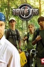 Survive This!: Season 1