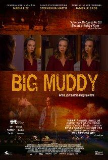 Big Muddy