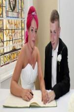 Baby Faced Brides: Season 1