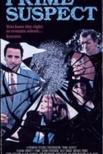 Prime Suspect 1989