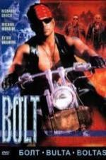 Bolt 1995