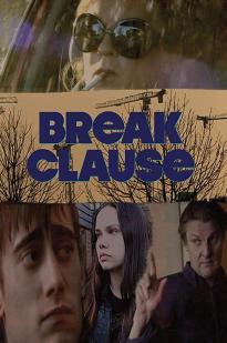 Break Clause
