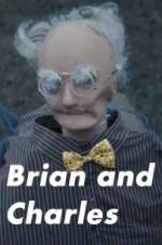 Brian And Charles