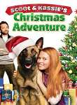K-9 Adventures: A Christmas Tale