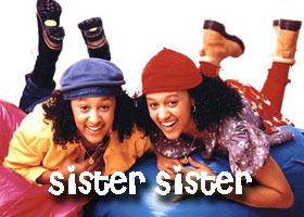 Sister, Sister: Season 3