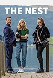 The Nest: Season 1