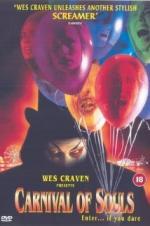 Carnival Of Souls 1998