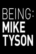 Being Mike Tyson: Season 1