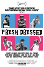 Fresh Dressed