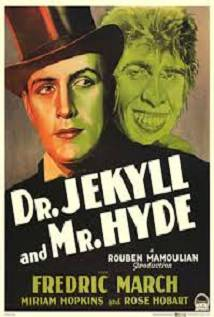 Dr. Jekyll And Mr. Hyde (1973)