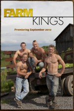 Farm Kings: Season 1