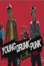 Young Drunk Punk: Season 1