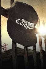 Streets Of Compton: Season 1