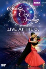 Strictly Come Dancing: Season 9
